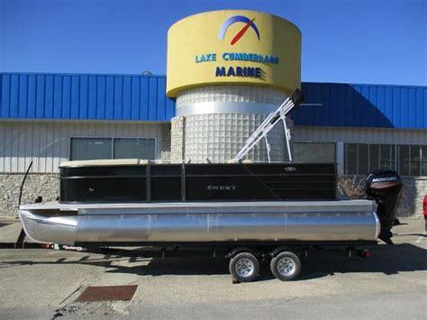 lake cumberland pontoon boats for sale lake cumberland marine boats for sale 6 boats