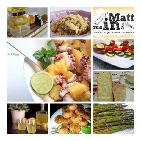 tutti gli alimenti contengono lattosio senza lattosio 249 giornaliero matte in cucina