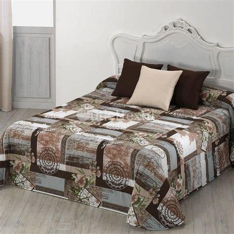 edredones bonitos las 25 mejores ideas sobre ropa de cama elegante en