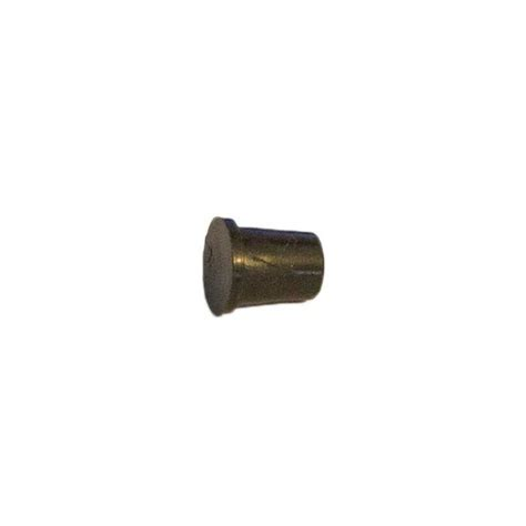 Rubber Bungs Plumbing by Rubber Bungs For 3 4 Quot Barb Manifolds Tub Plumbing