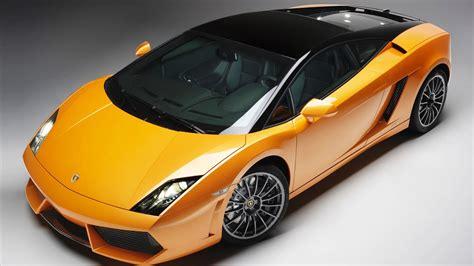 Lamborghini Meaning High Definition 1080p Wallpapers Of Lamborghini