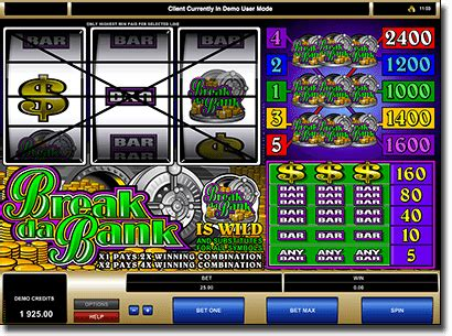 spin your favourite pokies and win a of 5000 at