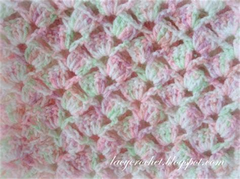 jamie pattern baby blanket baby jamie pattern yarn baby patterns