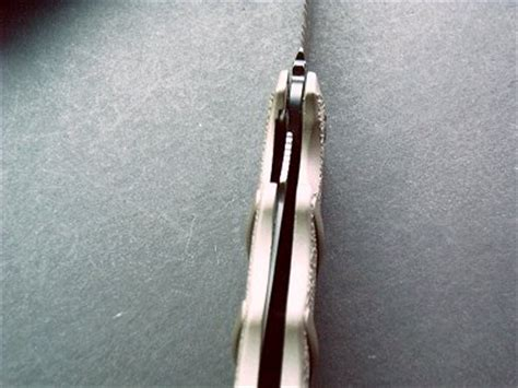 frame lock frame lock vs liner lock