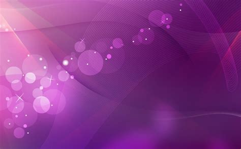 Sale Water Glitter Kerropi Hijau purple vector background free vector 45 085 free vector for commercial use format
