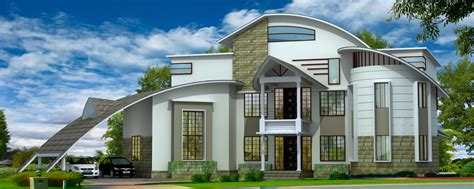 kerala home design kannur leading interior designers in kerala top interior designers in kerala