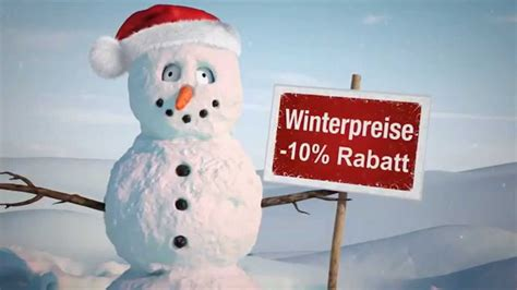 markisen winterpreise klaiber markisen winterpreise