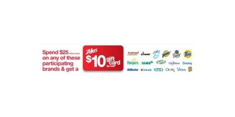 Grocery Gift Cards Online Canada - zellers canada free 10 gift cards spend 25