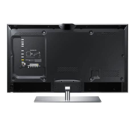 Led Tv Samsung samsung ue46f7000 46 quot f7000 series 7 smart 3d hd led tv