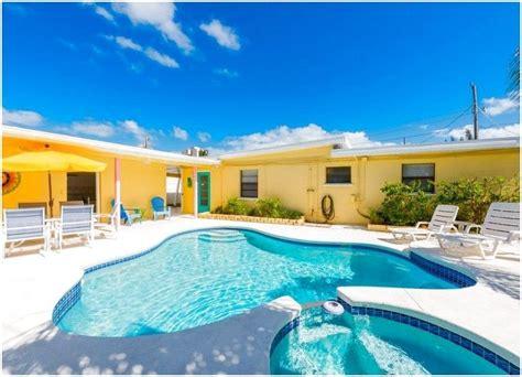 vacation home rentals in ormond fl car design today
