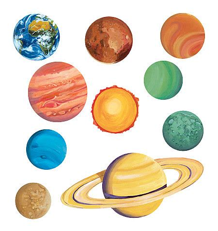 sprout cut out planets printable page 3 pics about space