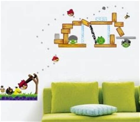 angry birds bedroom decor angry birds bedroom decorating for your child inspiration home interior design