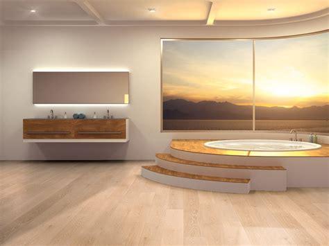 Holzboden Dielen by Holzboden Parkett Und Dielen Sind Unsere