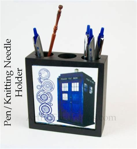 Nerdy Desk Accessories Geeky Office Gifts