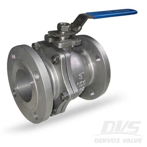 Check Valve 3 Inch 2pcs valve 3 inch cl150 rf cf8 dervos