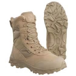 blackhawk desert ops boots blackhawk desert ops boots lakeshore ammunition