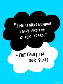 the fault in our stars hazel actress the fault in our
