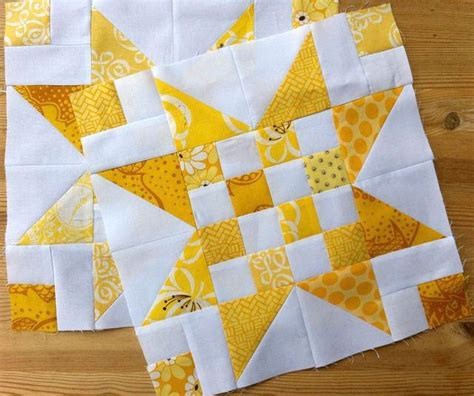 black white and yellow quilt pattern yellow and white quilts co nnect me