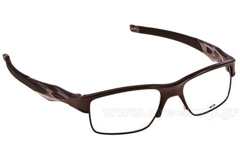 eyewear oakley crosslink switch 3128 3128 02 eye