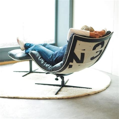 Relaxing Chair Design Steel Relaxing Chair Comfortable And Versatile