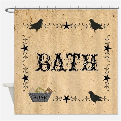 country bath shower curtain rustic country shower curtains rustic country fabric