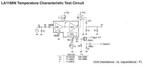 c9013 transistor pin out c9012 transistor pinout 28 images c9014 datasheet pdf pinout transistors 2sc9012 datasheet