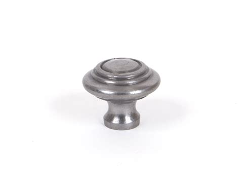 smooth cabinet knob small cupboard knobs