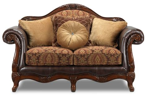 Are Sectional Sofas Out Of Style Sofas Chesterfield Club Chair Primer Gentleman S Gazette