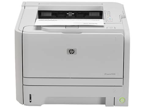 Printer Hp Toner hp laserjet p2035 printer hp 174 official store