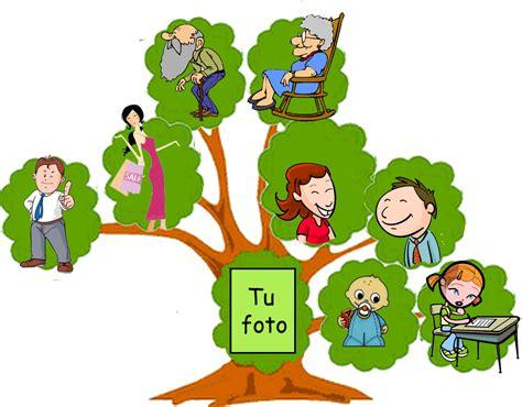 imagenes de la familia para arbol genealogico la familia 161 161 haz tu propio 225 rbol geneal 243 gico en casa