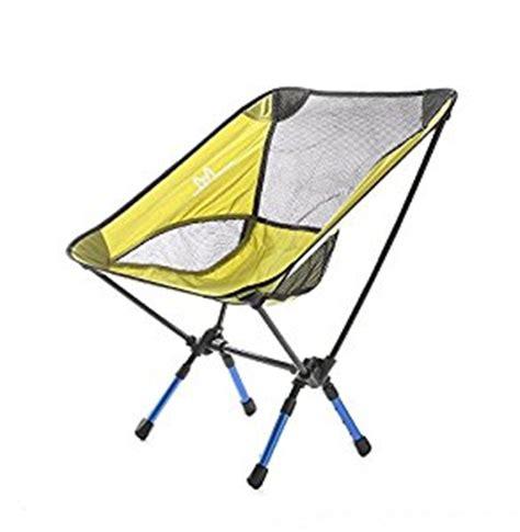 Lightweight Fishing Chairs Uk by Moon Lence Lightweight Folding Chairs For Cing Fishing Backpacking Co Uk Sports