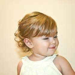 2 year wavy hair styles images toddler bob haircut on pinterest little girl bob little
