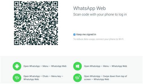 chrome whatsapp whatsapp pr 228 sentiert web client f 252 r chrome ios aktuell
