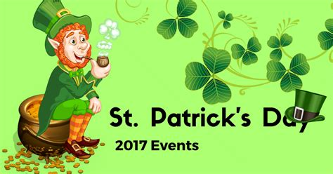 s day 2017 st s day 2017 events presented by the pivec