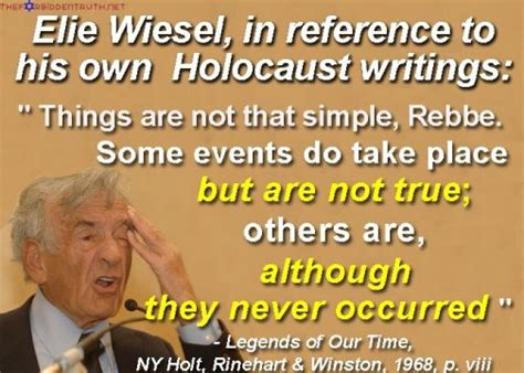 elie wiesel tattoo breaking news elie wiesel has died and to hell