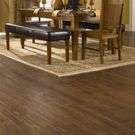 Distinctive Floor Care And Restoration - laminate flooring laminate wood and tile mannington floors