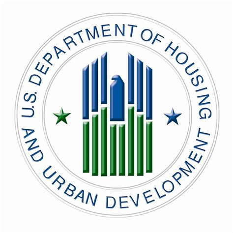 us department of housing and urban development hud u s department of housing and urban development texaslawhelp org providing free