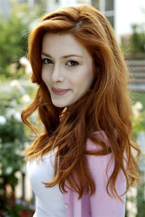cute hair color ideas for brown eyes 58 best red hair brown eyes images on pinterest auburn