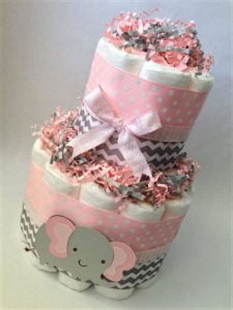 Do It Yourself Baby Shower Centerpieces by Easy Diy Baby Shower Centerpieces You Can Recreate