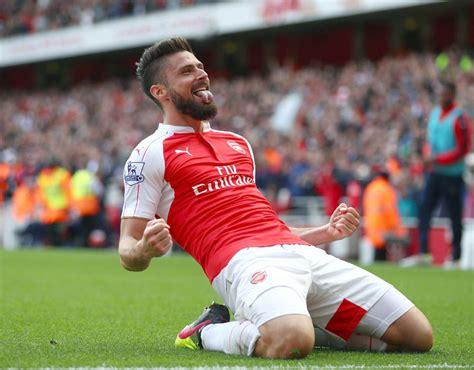 arsenal uk arsenal player ratings against aston villa sport