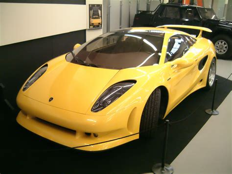 Lamborghini Polo Yellow Lamborghini Marco Polo Lamborghini Top 100 Best