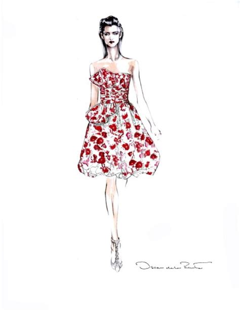 how to design a dress short dress design sketches picts fashion belief
