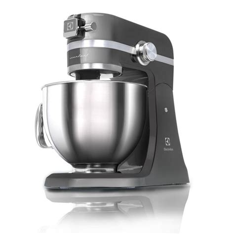 Mixer Electrolux electrolux assistent stand mixer ekm4000t buy mixers