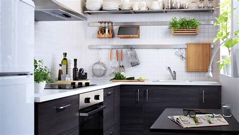 mobili lavelli cucina ikea lavelli moderni e pratici