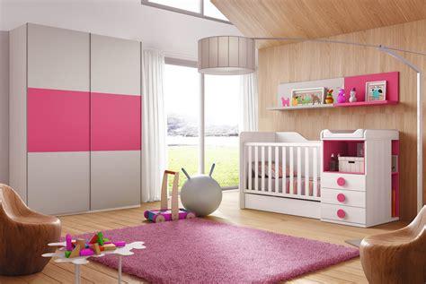 chambre enfant evolutive chambre 233 volutive b 233 b 233 coloris fuchsia glicerio