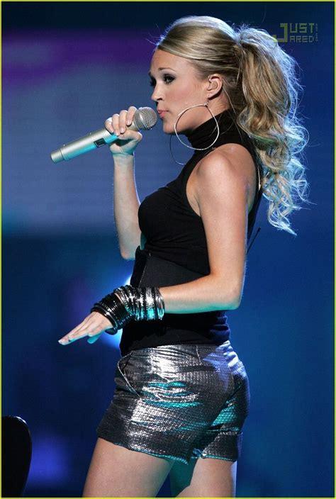 Carrie Underwood Detox by Les 808 Meilleures Images Du Tableau Carrie Underwood Sur