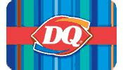 Dairy Queen Gift Card - win a dairy queen gift card i crave freebies