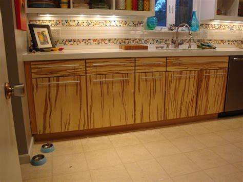 custom made cabinet doors and drawer fronts made kitchen drawer and cabinet fronts by sugarcreek