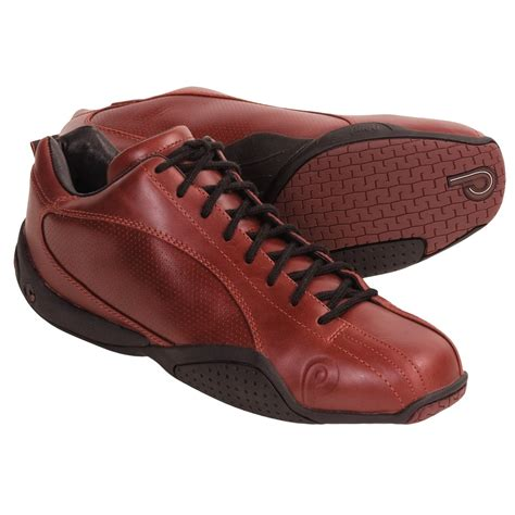 shoes for piloti sebring leather shoes for and 2685c