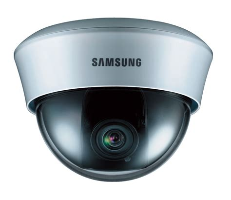 samsung cctv distributors uae dealers and suppliers